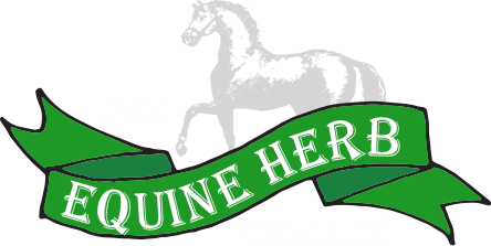 The Equine Herb Company